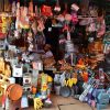 Mysore-markets-kitchen-items