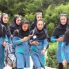 Students-Iran