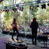 Echuca Riverboats Music Festival