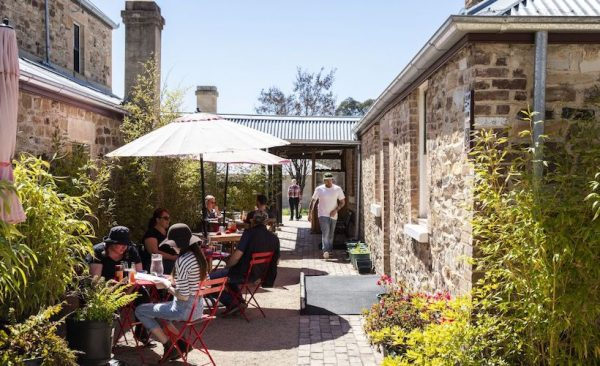 Yum-Cha-Tea-House-Rylstone
