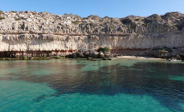 The-striking-coves-of-Fowlers-Point
