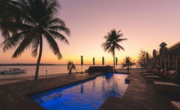 Poolside-at-Tiwi-Island-Retreat